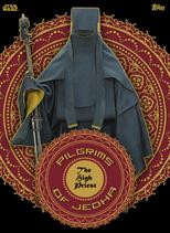 TheHighPriest-PilgrimsOfJedha-front