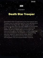 DeathStarTrooper-Base1-back
