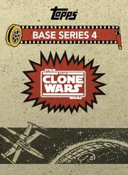 BaseSeries4-TCW-Back