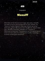 Massiff-Base1-back