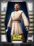 Obi-WanKenobiTCW-2020base2-front