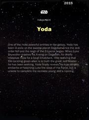 YodaTESB-Base1-back