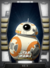 BB-8-2020base2-front