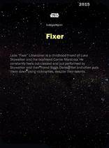 Fixer-Base1-back