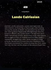 LandoCalrissianRebel-Base1-back