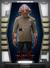 Ackbar-2020base-front