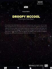 DroopyMcCool-ChindinkaluFlutePlayer-White-Back