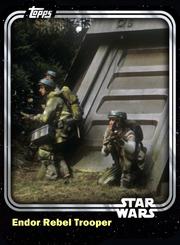 EndorRebelTrooper-Base1-front