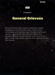 Grievous-base1-back