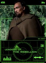 BailOrgana-LeadersOfTheRebellion-front