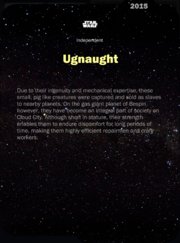 Ugnaught-Base1-back