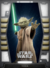 Yoda-2020base-front
