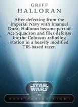 HalloranBase2021Back