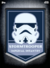 Stormtrooper-DigitalPatches-front