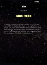MaxRebo-Base1-back