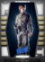 Luke-2020base-front