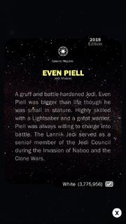 EvenPiell-JediMaster-White-Back