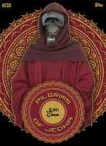 KilliGimm-PilgrimsOfJedha-front