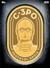 C3PO-DigitalPatches-front