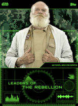 GeneralBaccamGrafis-LeadersOfTheRebellion-front