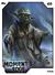 Yoda-MomentsEdge-front