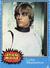 LukeSkywalker-1-1977-front