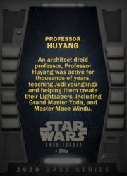 ProfessorHuyang-2020base2-back