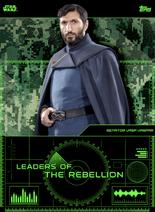 SenatorVaspVaspar-LeadersOfTheRebellion-front