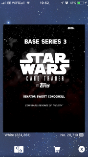 SenatorSweittConcorkill-Base3-Back