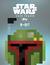Shadowtrooper1b