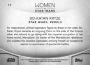 Bo-KatanKryze-ToppsWomen2020-back
