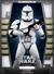CloneTrooper-2020base2-front