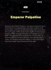EmperorPalpatine-Base1-back