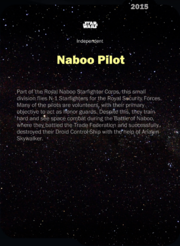 NabooPilot-Base1-back