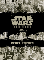 Star Wars: Rogue One - Rebel Forces