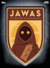 Jawas-DigitalPatches-front