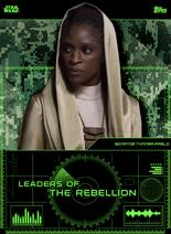 SenatorTynnraPamlo-LeadersOfTheRebellion-front