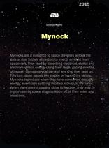 Mynock-Base1-back