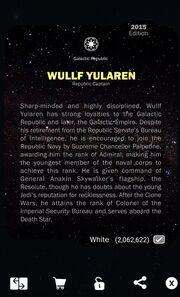 WullfYularen-White-Back