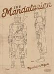 The Mandalorian — The Mandalorian — Action!