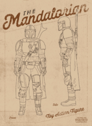TheMandalorian-Action-front