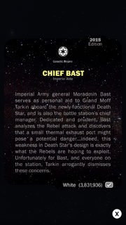 ChiefBast-ImperialAide-White-Back