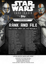 RankAndFile-back