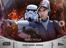 MakethTua-ToppsWomen2020-front