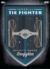 TIEFighter-DigitalPatches-front