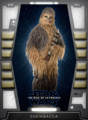 Chewbacca-2020base-front