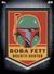 BobaFett-DigitalPatches-front