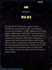 R2-D2-JabbasSailBarge-White-Back