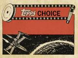 Topps Choice 2