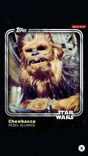 Chewbacca-RebelAlliance-White-Front